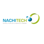 nachitech oilfield supplies and services limited recruitment